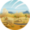 Oasis Springs ingame icon