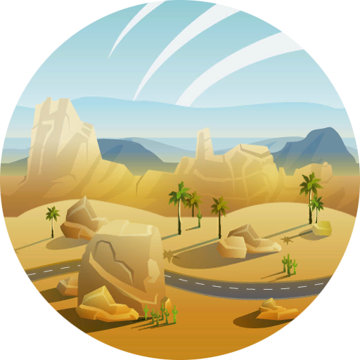 File:Oasis Springs ingame icon.png