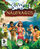 Los Sims 2: Náufragos