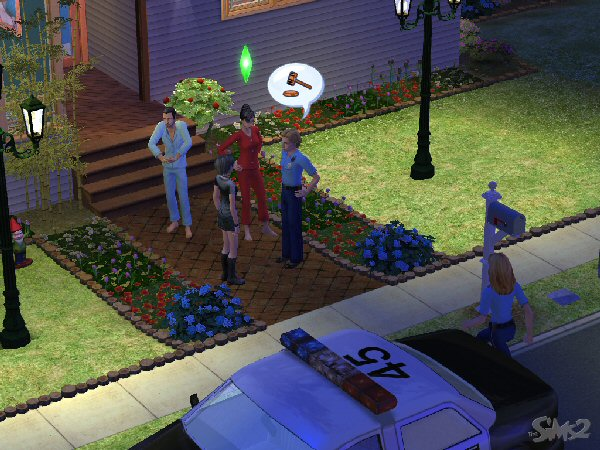 File:Sims2Trouble.jpg