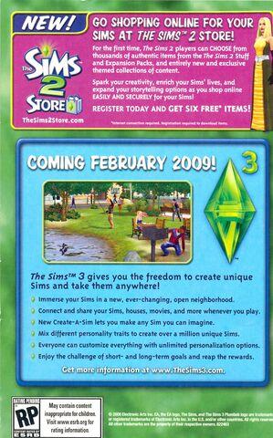 File:Sims2ddSims3Promo.jpg