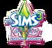 Sims3SP06 logo