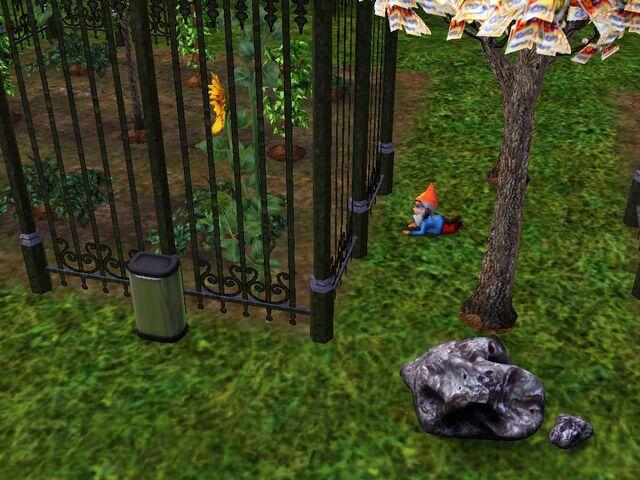 File:Sims 3 - Relaxing.jpg