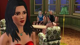 The Life of Bella Goth 6