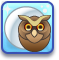 Trait Night Owl