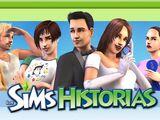 Los Sims Historias