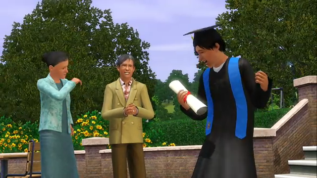 File:Generations Graduation ceremony.png