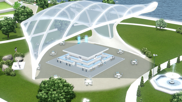 File:IntoTheFuture cafeteria.png