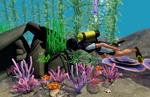 Les Sims 3 Île de Rêve 26