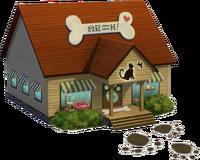 Les Sims 3 A&C Animalerie Edition limitée