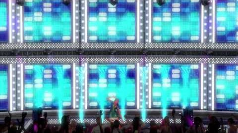 Les Sims 3 Showtime - Vivez votre ascension vers la célébrité!
