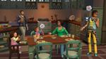 Les Sims 4 Être parents 04