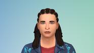 Louie Lawlor Teen