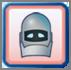 File:Moodlet ServobotSadMode.png