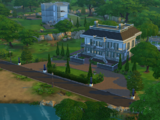 Sage Estates