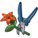 Skill TS4 FlowerArranging