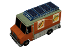 File:0S3ep3-car-foodtruck.png