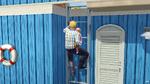 Les Sims 3 Île de Rêve 64