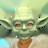 Master Yoda Grand Jedi icon