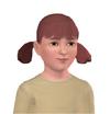 Shirley McTrainor-Frio