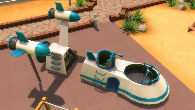 File:Sims4 starcruiser x jungle gym.jpg
