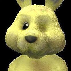 Social Bunny