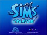 The Sims Creator