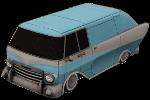 File:0S3ep4-car-motivemobile.png