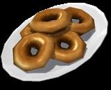 File:Glazed Doughnuts.png