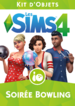 Les Sims 4 Kit SB - Packshot