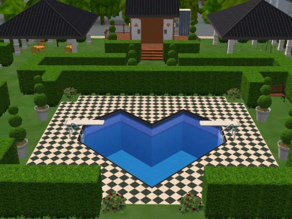 File:Lost in Love Hedge Maze 3.jpg