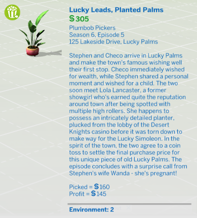 File:Lucky Leads, Planted Palms.png
