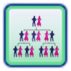 File:Moodlet LearnedAboutFamilyTree.png