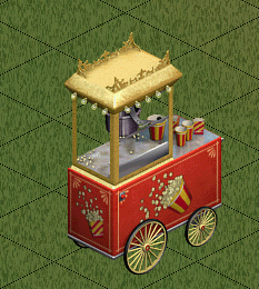 File:Popcorn machine The Sims Makin' Magic.png