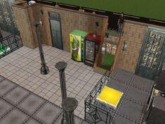 Sims online koala kola