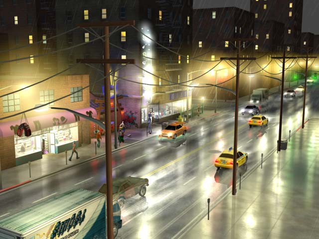 File:Streetscene.jpg