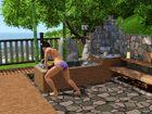 Sunlit Tides 25