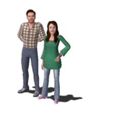 Swain family-1-