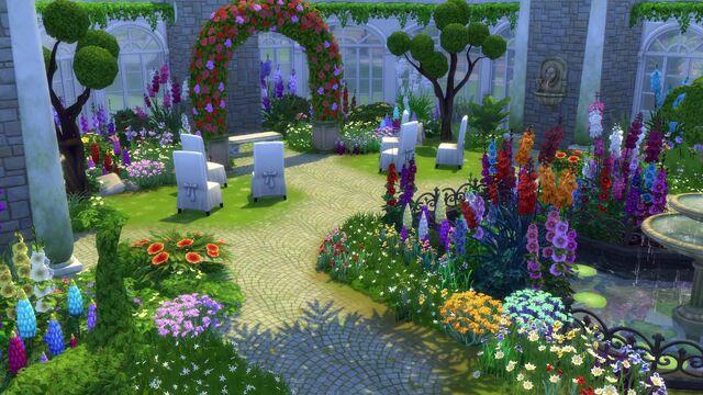 File:The-sims-4-romantic-garden-stuff--official-trailer-0744 24750493196 o.jpg