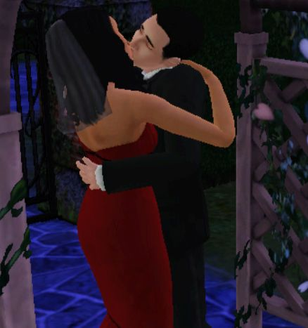 File:WeddingKiss.JPG