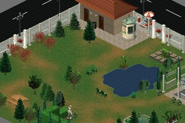 File:Crumplebottom Memorial Park Lot View.jpg