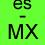 Es-MX