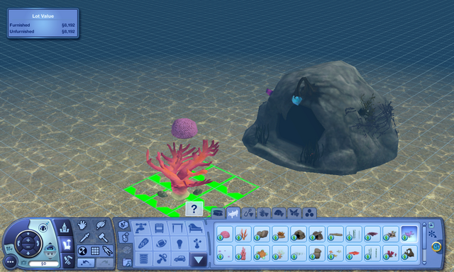 File:How to make a diving area 9.png
