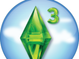 Les Sims 3/Patch 50