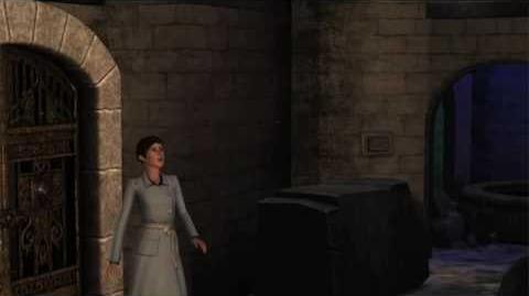 Los Sims 3 Trotamundos - Trailer Francia