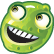 File:Moodlet no frame lucky lime.png