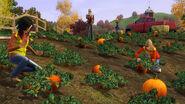 Sims-3-seasons 20120919 1311421528