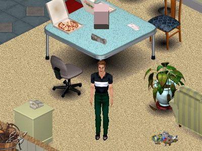 File:Sims1UnusedPlumbBob.jpg