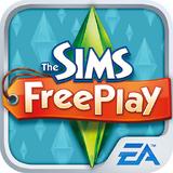 The Sims FreePlay/Обновление №16