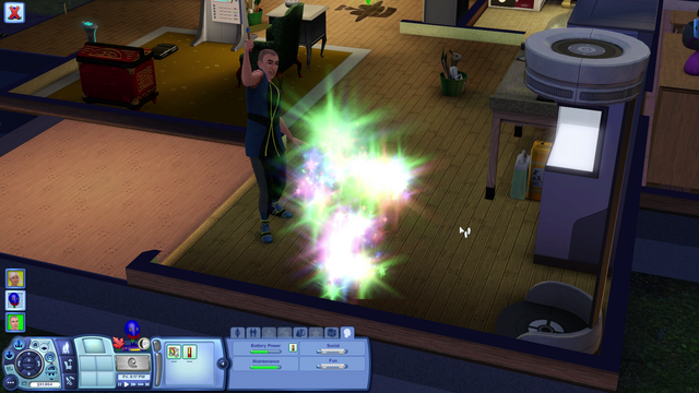 File:The Sims 3 (3).png